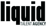 Liquid Talent Agency  - Richmond Virginia
